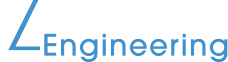 Lawrence Engineering Design | Expert Design From Lawrence Engineering